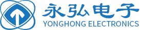 Taishan Yonghong Electronics Co., Ltd.