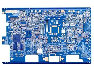 Jiangmen Circuit Board