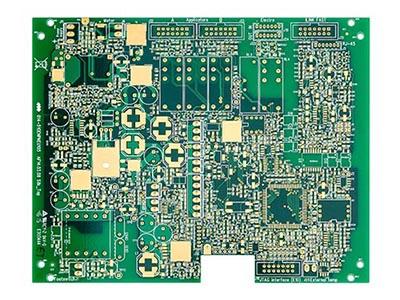 PCB Plug-in